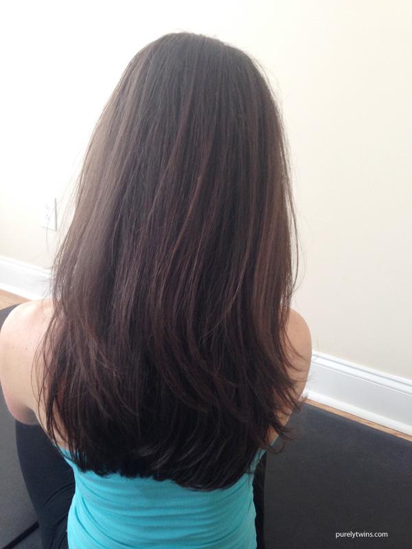 michelle-hair
