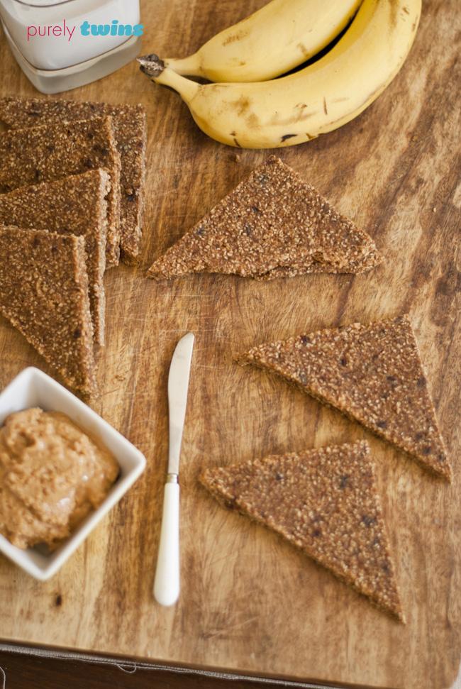 noflour-cinnamonbread