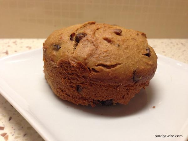new cookie cake recipe