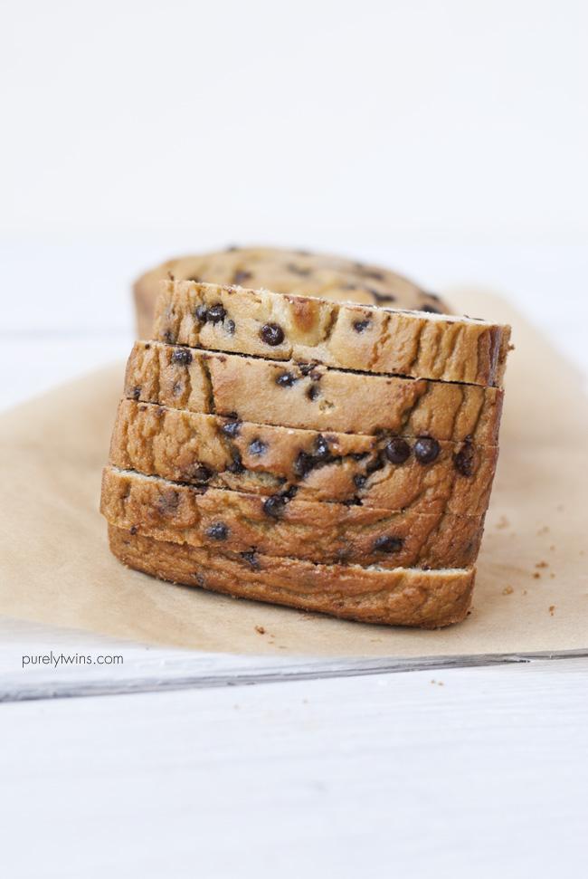 grain free coconut flour dairy free bread