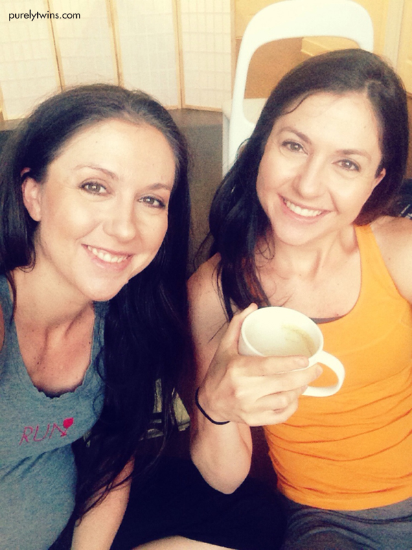 purelytwins coffee talk