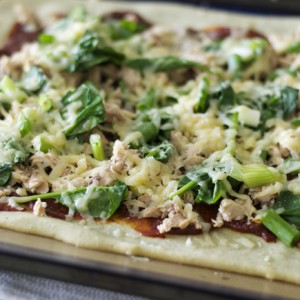 quick healthy yeast free gluten free paleo friendly pizza purelytwins