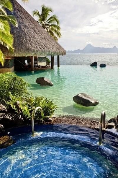 173 bora bora french polynesia