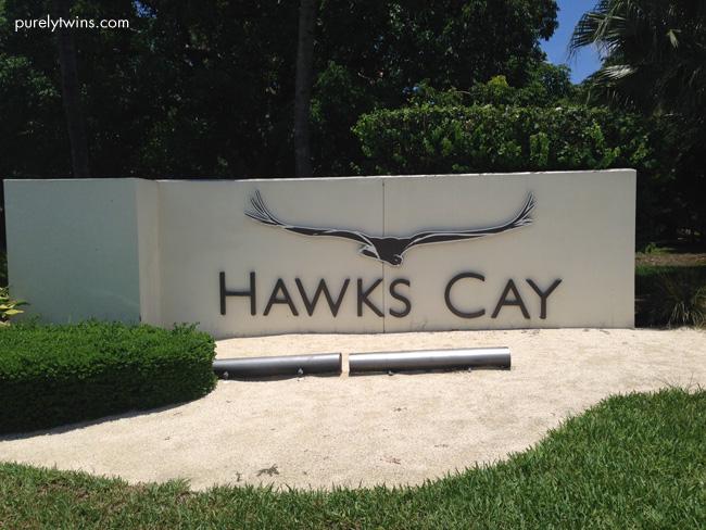 hawkscay