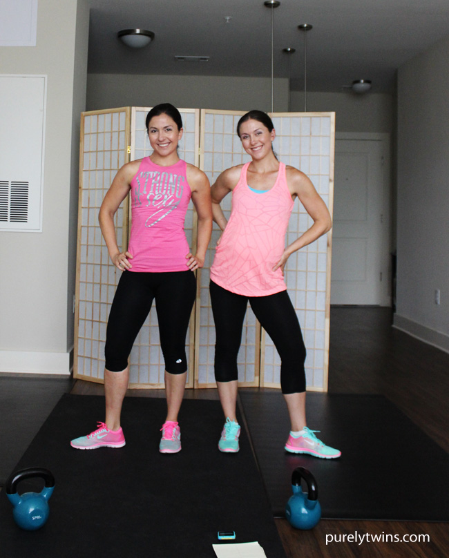 purely training 70 home workout outfits