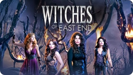 Witches.of.East.End_thumb