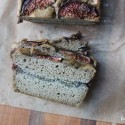 Move over fig newton cookies, hello fig newton bread