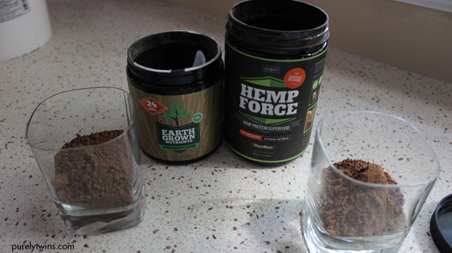 onnit chocolate hemp maca protein purelytwins favorites