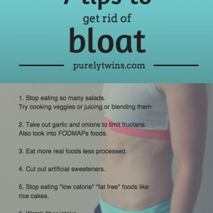 7-tips-to-get-rid-of-bloat-reduce-gas-digestive-tips-purelytwins