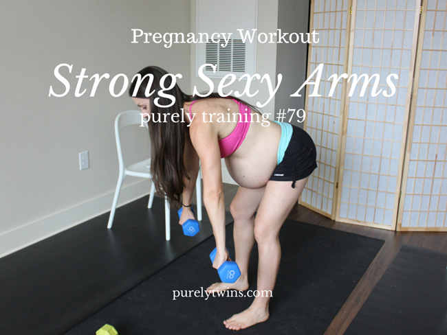 Pregnancy-workout-for-strong-sexy-powerful-upperbody-purelytraining-79-home-workout-strength-training-routine-for-purely-fit-beautiful-moms-safe-pregnancy-workout-purelytwinsjpg