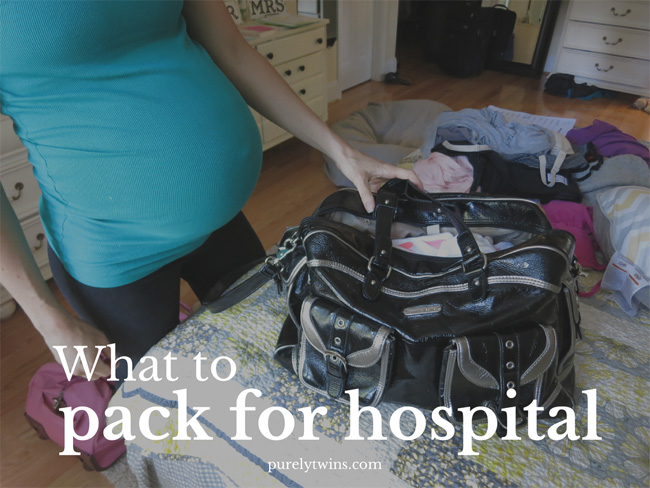 What-to-pack-for-hospital-purelytwins-weeek37-update