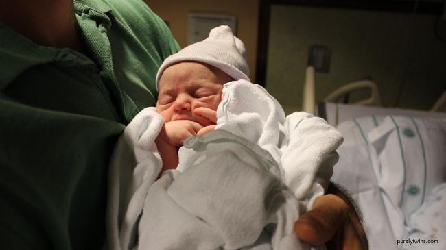 baby-m-at-hospital