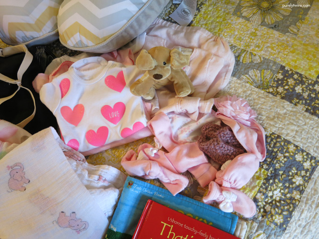 baby-toys-clothing-for-being-born