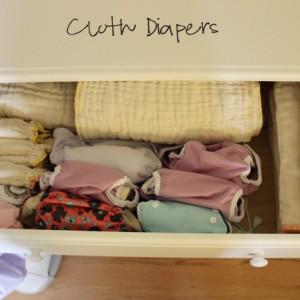 cloth-diaper-drawer-in-nursery