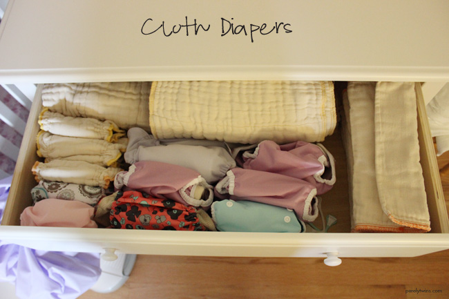 cloth-diaper-drawer-in-nursery