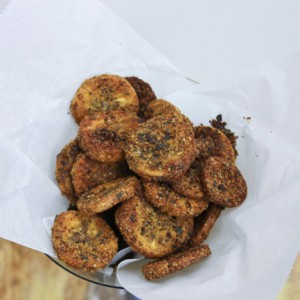 gluten-free-dairy-free-baked-cool-ranch-plantain-chips-purelytwins