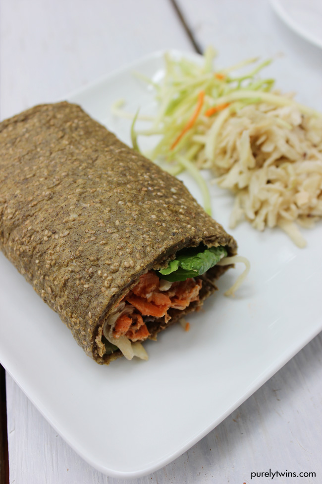 gluten-free-grain-free-real-food-vegan-paleo-friendly-protein-chia-seed-wrap-purelytwins
