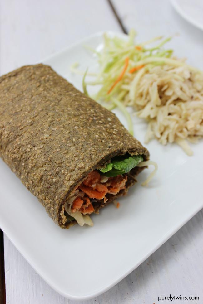 gluten-free-grain-free-real-food-vegan-paleo-friendly-protein-chia-seed-wrap-purelytwins