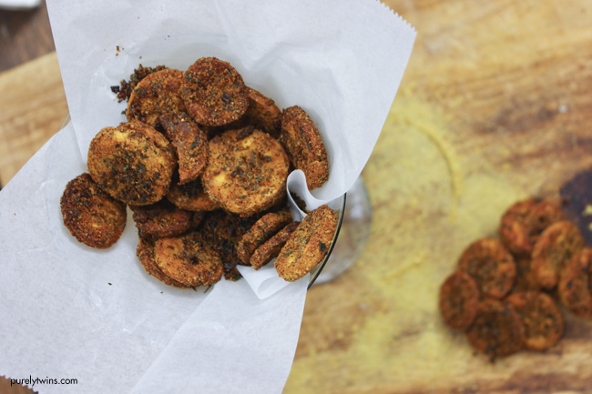 grain-free-vegan-cool-ranch-plantain-chips-baked-healthy-recipe-purelytwins