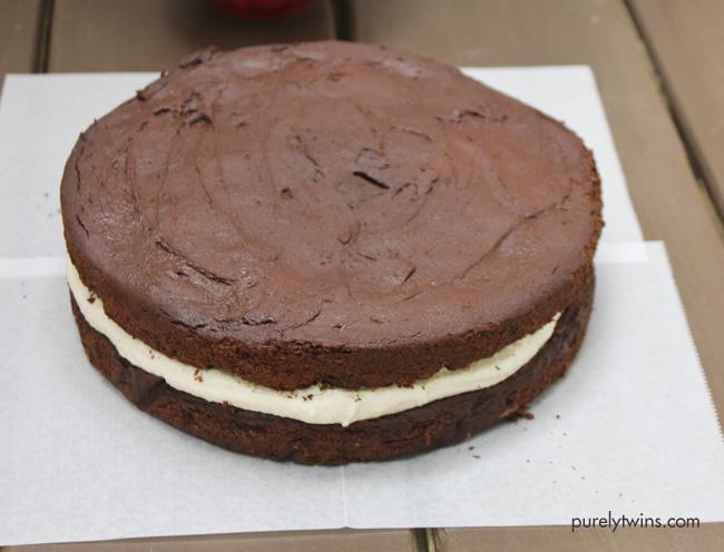 healthy-allergy-free-oreo-cake-purelytwins
