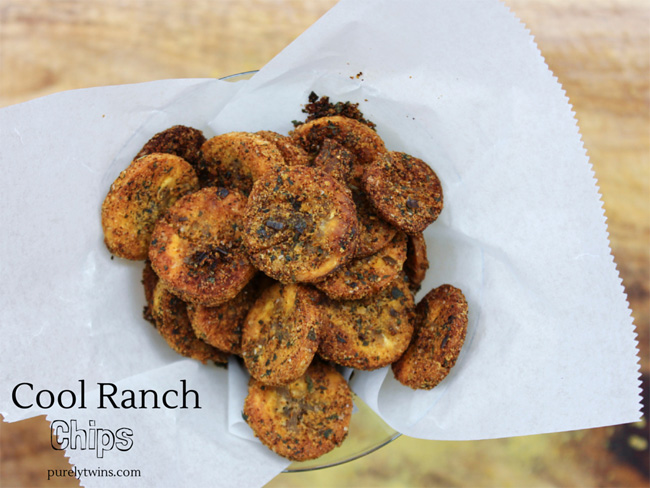 healthy-recipe-for-baked-cool-ranch-chips-gluten-free-dairy-free-purelytwins