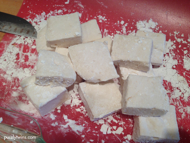 homemade-marshmallows-purelytwins-low-sugar