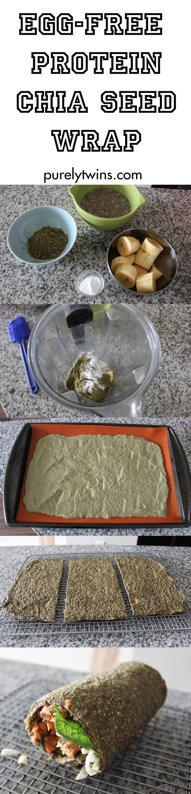 how-to-make-eggfree-wrap-using-chia-seeds-hemp-protein-purelytwins