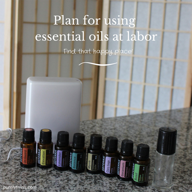 plan-for-using-essential-oils-at-labor-finding-that-happy-place-during-birth-purelytwins