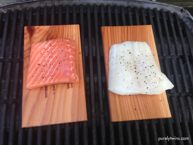plank-grill-sizzlefish