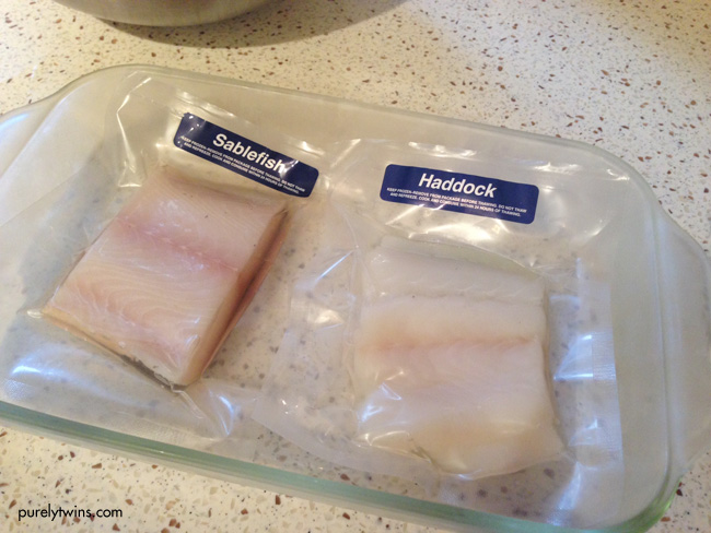 portioned-fish-sizzlefish