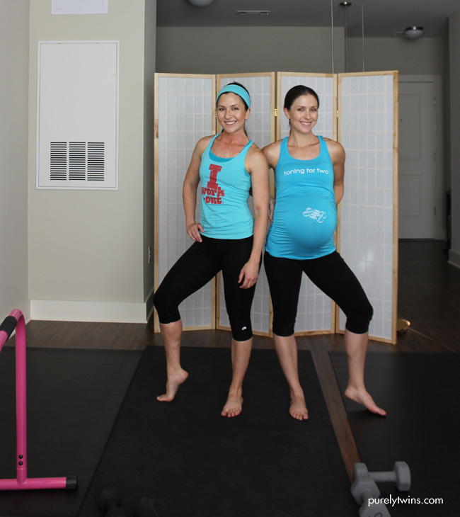 purelytraining-78-workout-outfit-i-workout-rawthreads-toning-for-two-pregnancy