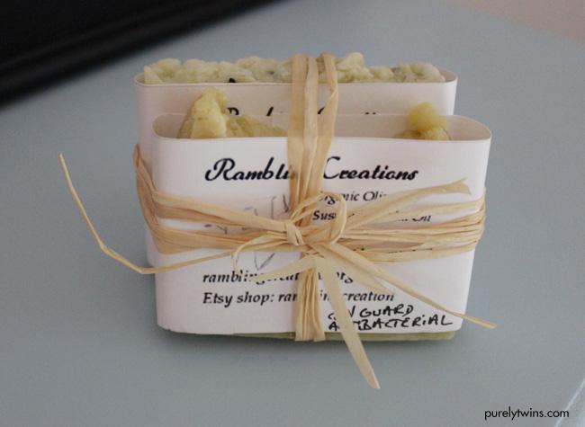 rambling-creations-soaps