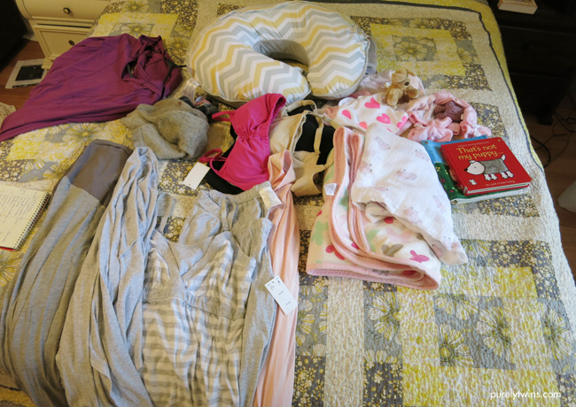 what-to-pack-for-hospital-new-mom