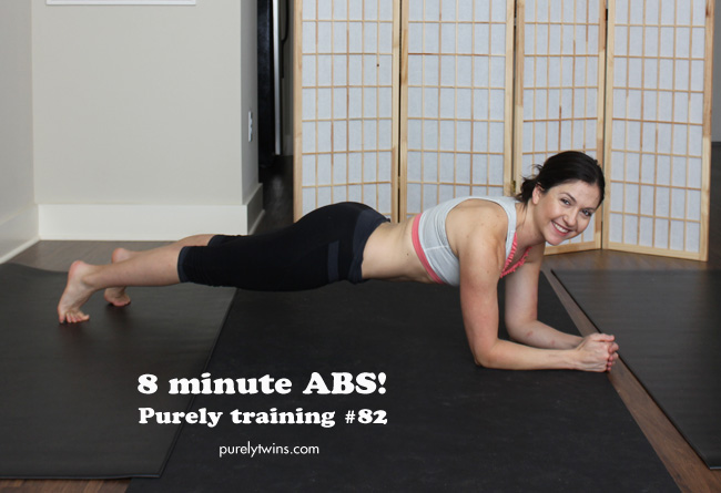 8-minute-ab-home-workout-purely-training-82-purelytwins