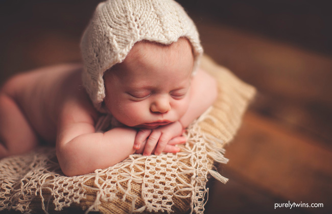 adorable-newborn-photography-baby-girl-10-days-old