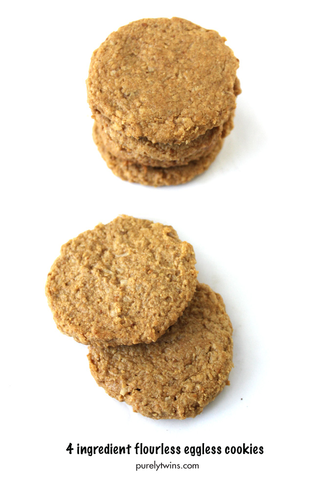 amazing-10-minute-cookies-made-from-4-ingredients-grain-free-gluten-free-egg-free-low-sugar-purelytwins