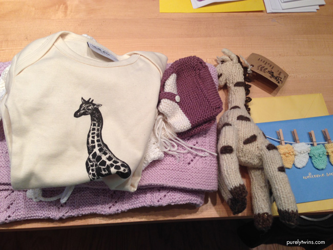 baby-clothes-homemade