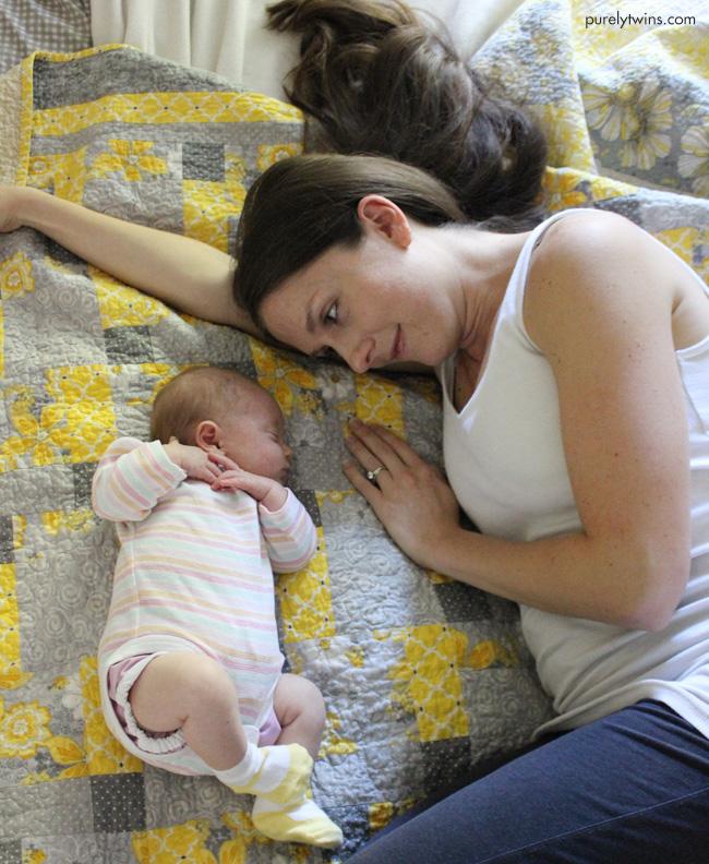 baby-madison-lori