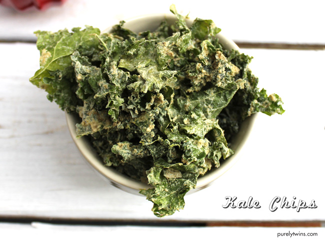 dairy-free-raw-vegan-healthy-kale-chips-real-food-recipe-purelytwins
