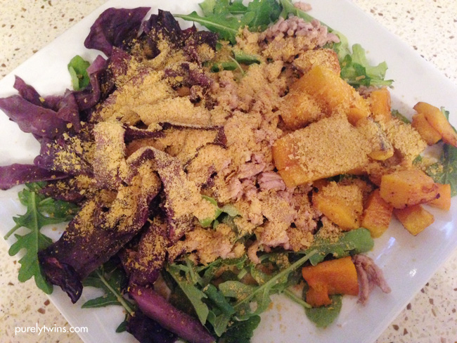 dinner-with-nutritional-yeast