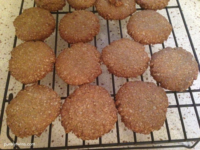 grain-free-lacation-cookies-purelytwins