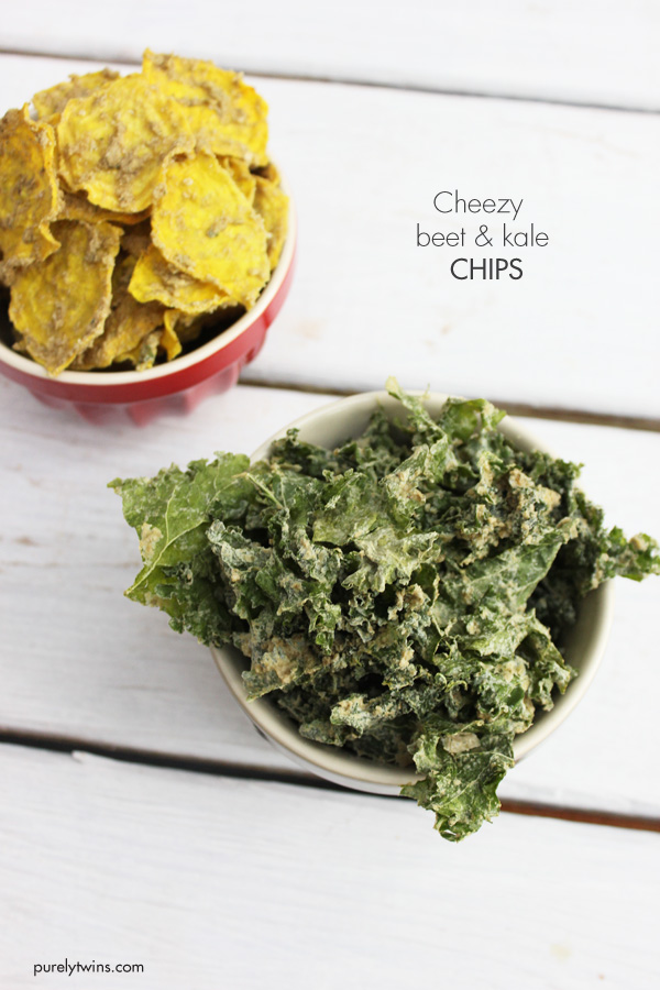 healthy-homemade-easy-kale-chips-dairy-free-sauce-purelytwins