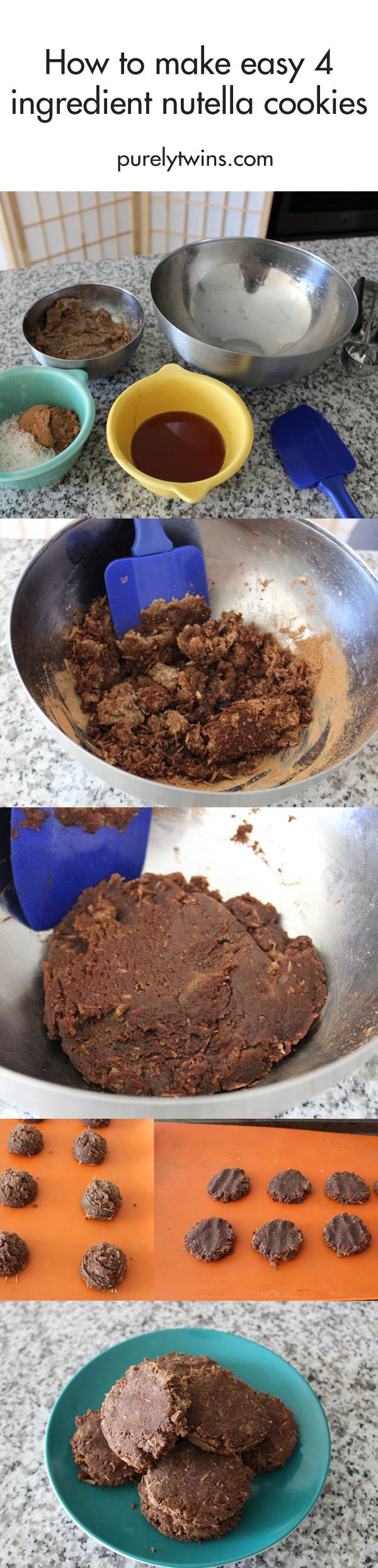 how-to-make-easy-4-ingredient-nutella-cookie-recipe-gluten-free-grain-free-egg-free