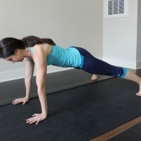 13 minute ODD bodyweight purely training workout #83
