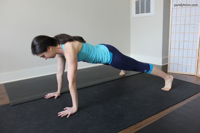 plank-jacks-for-core-arm-workout-purely-training