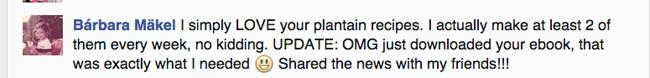 plantian love