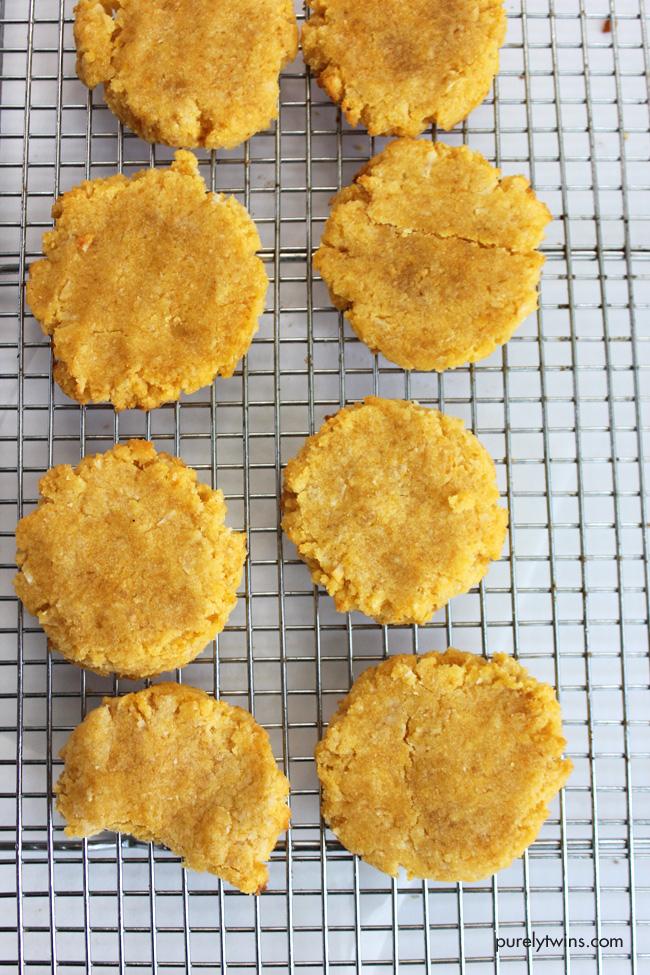 scrumptious-pumpkin-coconut-butter-cookies-real-food