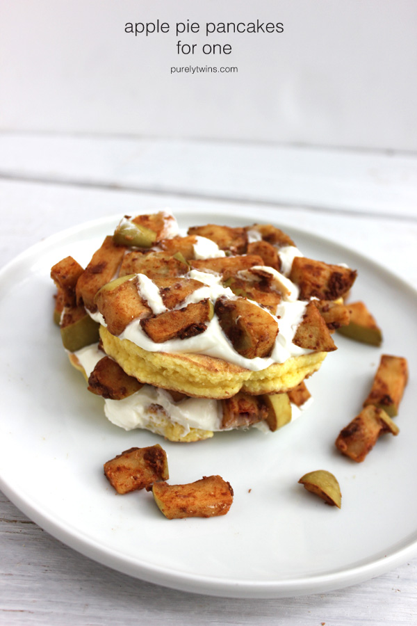 single-serving-apple-pie-pancakes-gluten-free-grain-free-paleo