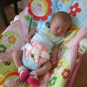 sleeping-baby-madison