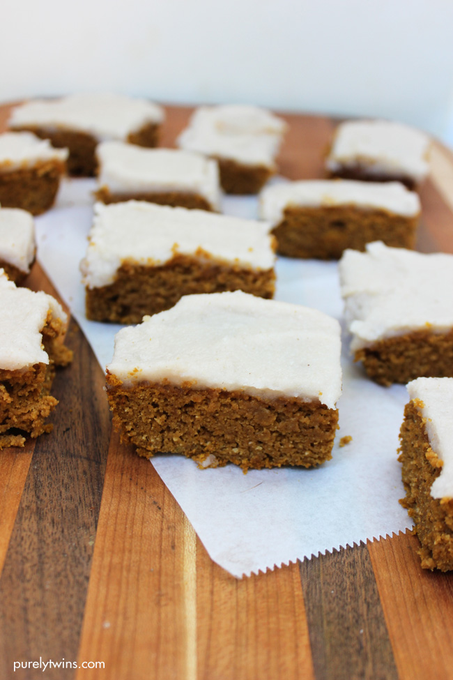 soft-moist-decant-pumpkin-bars-with-creamy-dairy-free-frosting-gluten-free-recipe-purelytwins